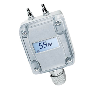 Sensori Modbus RS485
