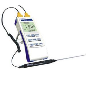 Termometri digitali