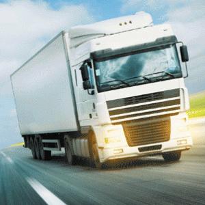 Trasporto e stoccaggio di prodotti refrigerati e congelati
