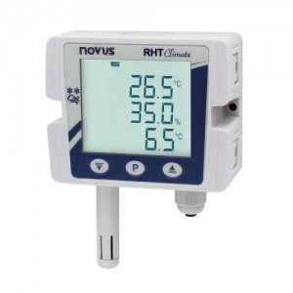 RHT-Climate-WM-485-LCD