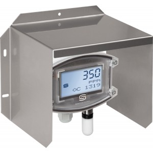 AFTM-CO2-W-LCD_TYR2 con WS-03