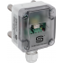 HYGRASREG® Sensore di perdite/rilevatore di infiltrazioni di acqua HYGRASREG® LS, LS-4 (4 Elektroden)