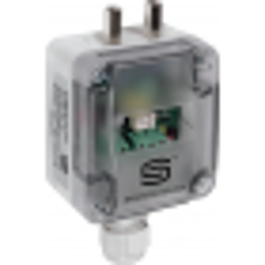 HYGRASREG® Sensore di perdite/rilevatore di infiltrazioni di acqua  LS, LS-2, LS-4 Aufsicht