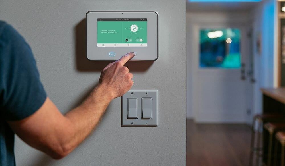 Come collegare Google Home al sensore di temperatura