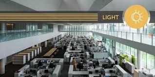 Perché conviene avere un sensore di luminosità?