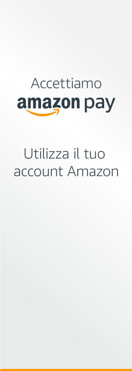 Amazon Pay_Itsensor