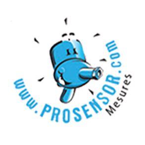Brand Prosensor