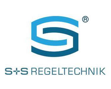 Brand S+S Regeltechnik