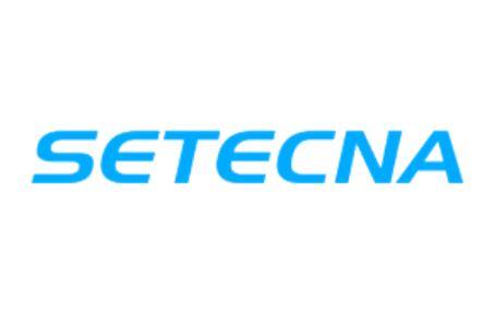 Brand Setecna