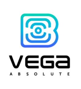 Brand Vega-Absolute