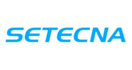 Logo Setecna